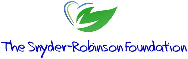 Welcome to Snyder-Robinson.org!