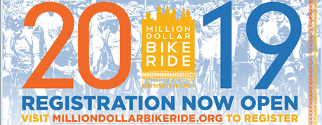 Registration for the 2019 MDBR Now Open